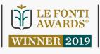 Le Fonti Awards