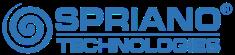 Spriano Technologies